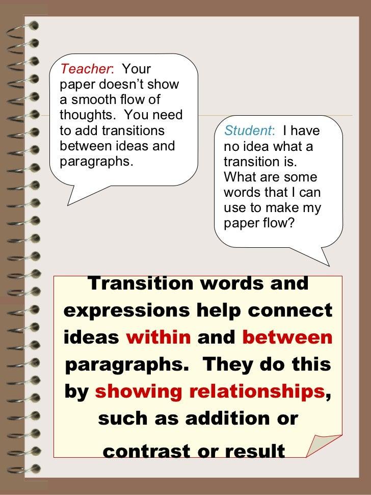 help write my essay paper