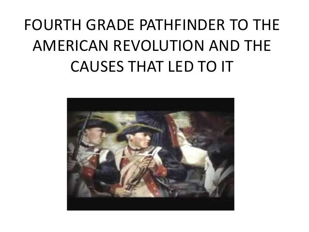 What Cause the French Revolution