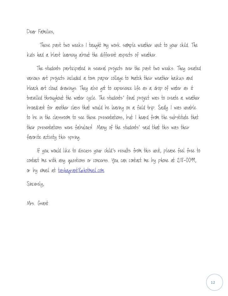 Amazoncom: Write My Essay Guru App: Appstore for