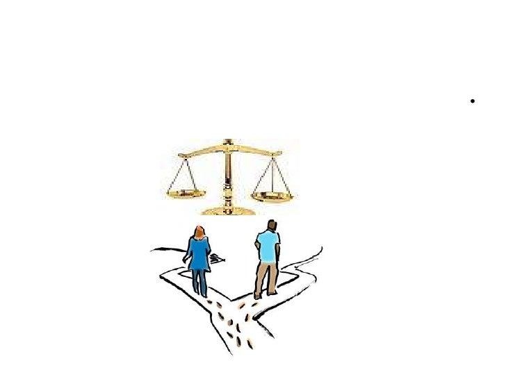 جلسه چهارمحق زن در طلاق<br />ماده ۲۳ میثاق حقوق مدنی، سیاسی، ماده ۱۶ اعلامیه جهانی حقوق بشر و سیدا حقوق برابر زن و مرد را...