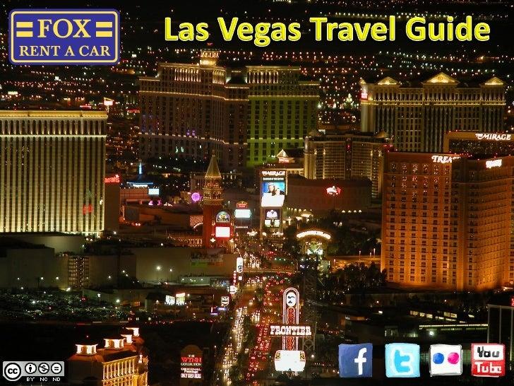 Fox Las Vegas8801 S Las Vegas Blvd.Las Vegas, NV 89123(855) 849-4210                         2