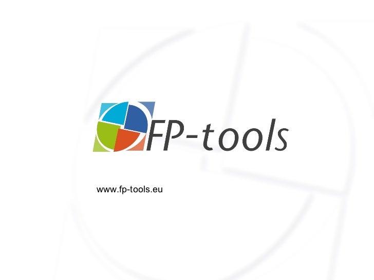 Fp tools 2010-11-29