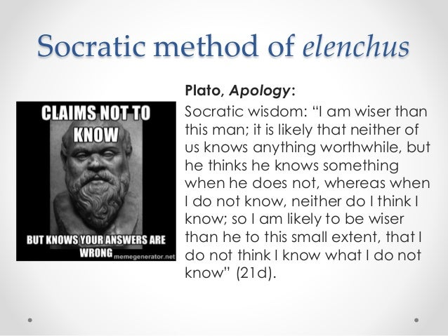 platos republic and modern politics Comparing contemporary politics to plato's the republic - contemporary politics seems to more closely reflect thraysmachus' view of justice more so than firs,t i will define proto-traditional feminism, and modern feminism i will then argue that plato presents socrates, and thereby.