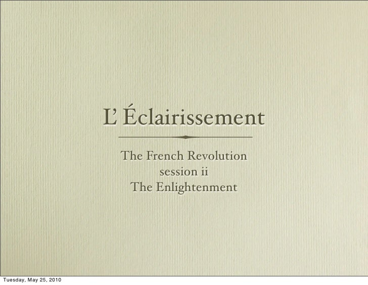 Fr2 enlightenment-100526161843-phpapp01