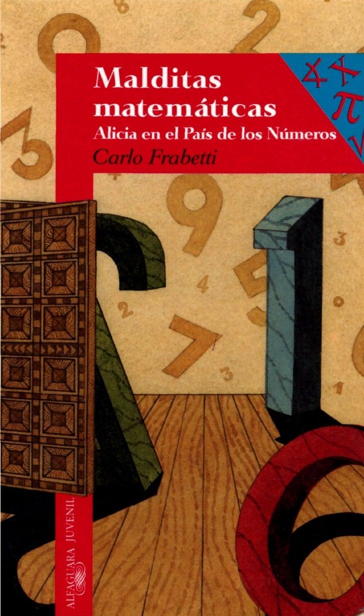 Ilustraciones de Joaquín Marín