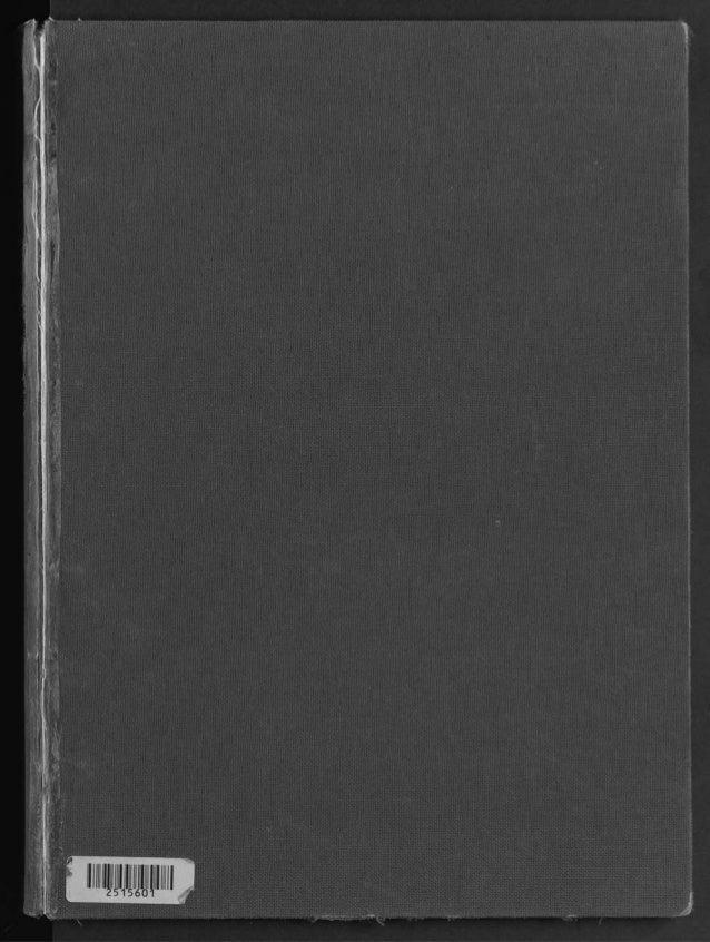 CARTULAIRES DE MONTPELLIER - tome 3 (980-1789)