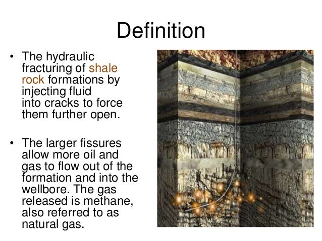 pros of hydraulic fracking Hydraulic fracturing pros and cons there are lots of methods on how people can extract fossil fuel and transform it into a certain type of energy that can be sold in the energy market one of the most common methods is the hydraulic fracturing.