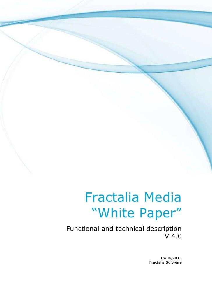 Fractalia media whitepaper_en_4_0_0