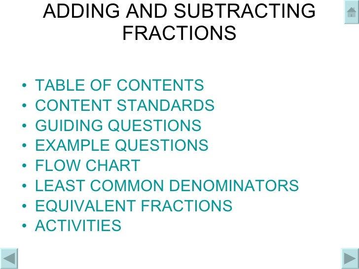 Ordering Numbers Worksheets » Ordering Numbers Worksheets Tes - Free ...