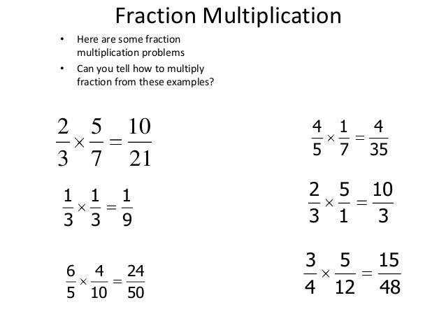 how to add a multipication sign