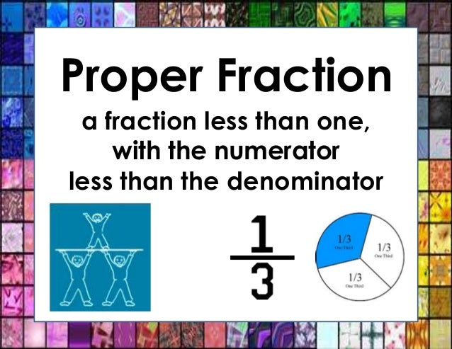 Decimal Into Fractions Converting Multi Digit Repeating