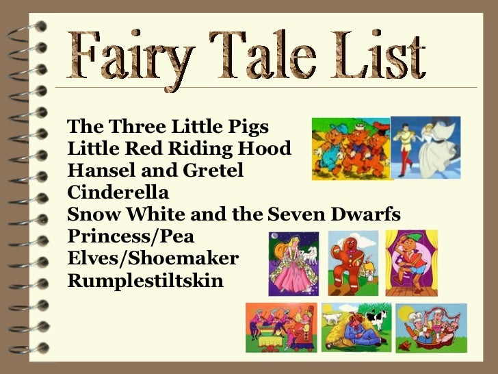 examples of literary adaptions of cinderellas fairy tale story Many would connect this notorious archetype to the brothers grimm story,  examples of the stepmothers with crooked  a fairy-tale type that invokes a vivid.