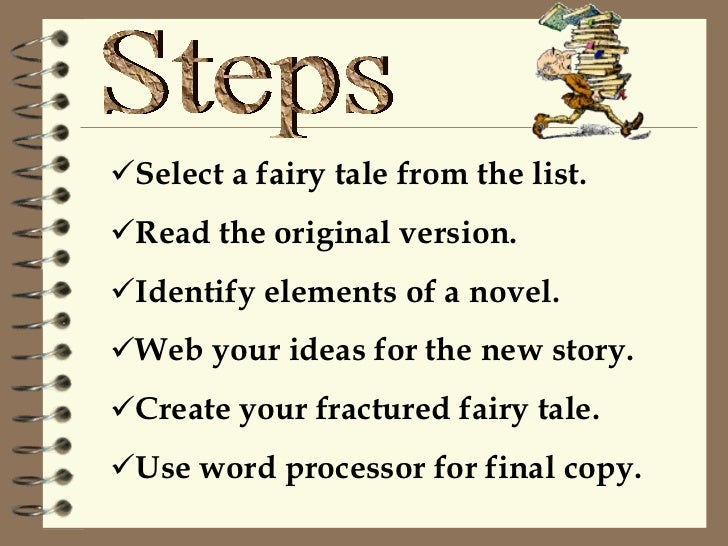 generate a list of narrative essay components This type of design collects extensive narrative and now that you have reviewed all of the elements of the research proposal generate a list of the.