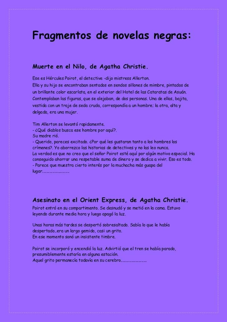 fragment of a novel pdf