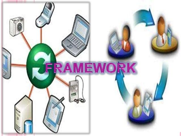 Puede incluir soporte de programas, bibliotecas, y un lenguaje interpretado, entre otras herramientas, para así ayudar a d...