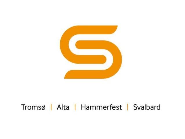 Studentbarnehagene i Tromsø