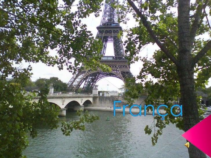 França<br />