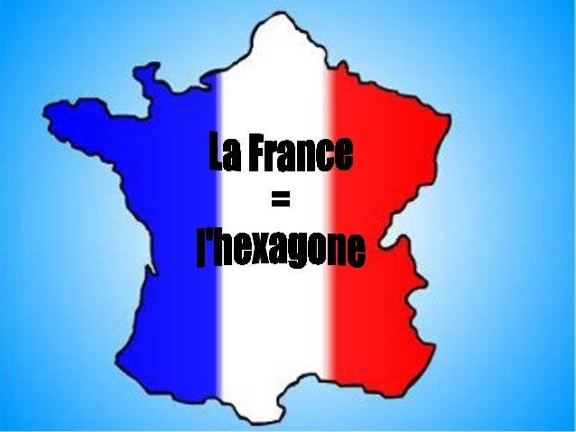 Le drapeau français bleu blanc rouge