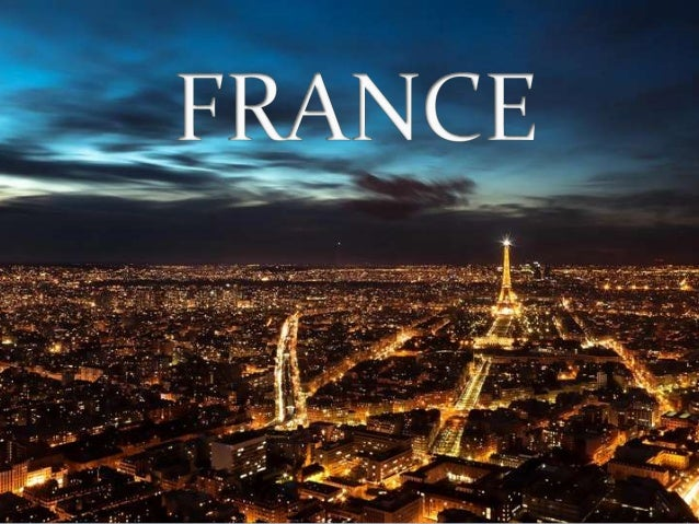 France making it the most popular tourist destination in the world.