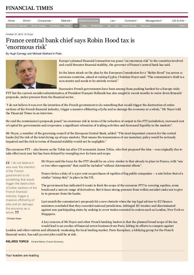 Home  World  Economic Calendar  Companies Money Supply  Markets  Americas  China  Global Economy EU  India  Middle East  L...