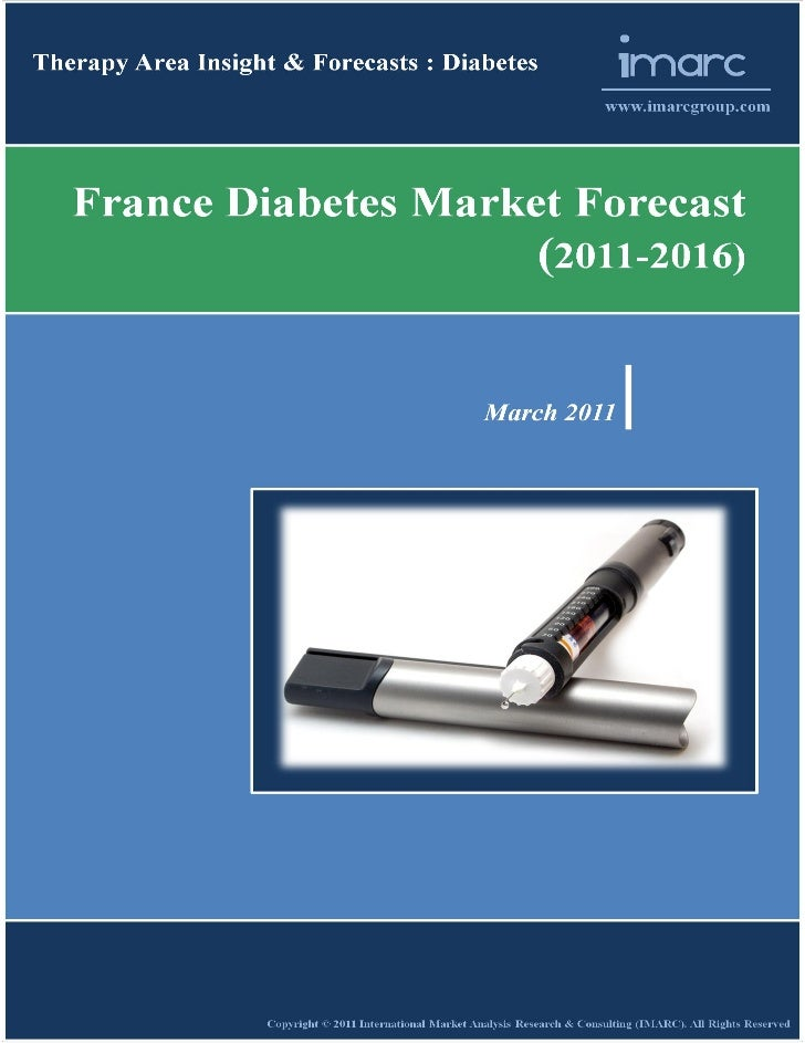 About IMARCFor more than 5 years, the International Market Analysis Research and Consulting Group hasbeen a leading adviso...