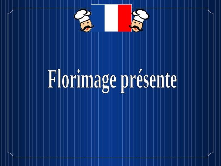 France Gastro