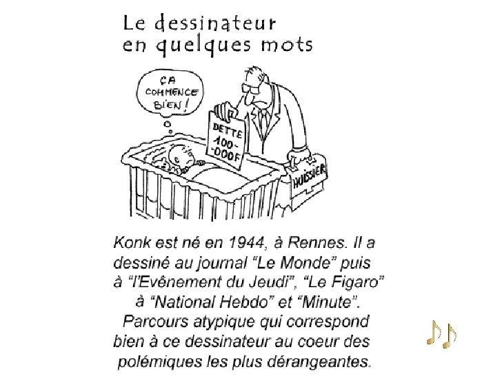 france selon konk