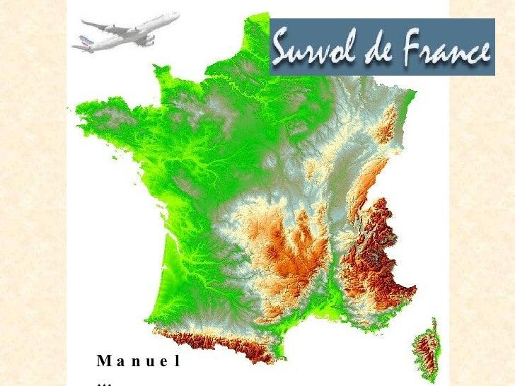 Francevueduciel