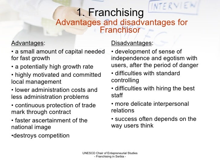 franchise essay Symone jackson september 6, 2012 english 1001 lingua franchise in the article, lingua franchise, charles foran shares his experiences and knowledge on.