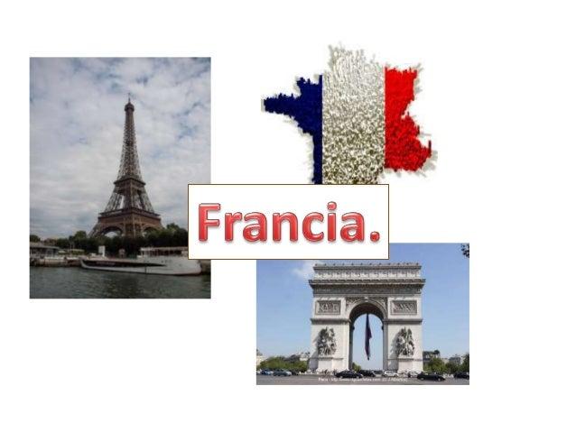 Bandera. • Su bandera está compuesta por 3 colores, que son: el azul, blanco y negro.