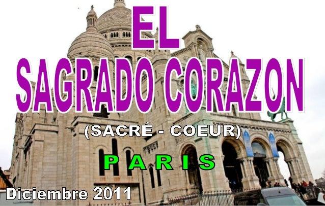 la base de la colina, hasta la basílica del Sacré Cœur y vice versa. ... múltiples escaleras de más de 300 peldaños que co...