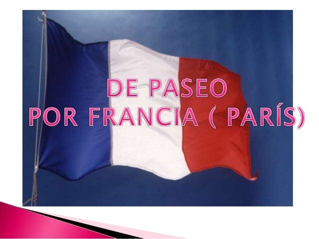 La gastronomía de Francia está considerada comouna de las más importantes del mundo. Estácaracterizada por su variedad, fr...