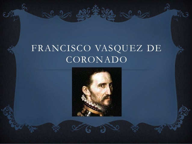 topic francisco tips getting laid