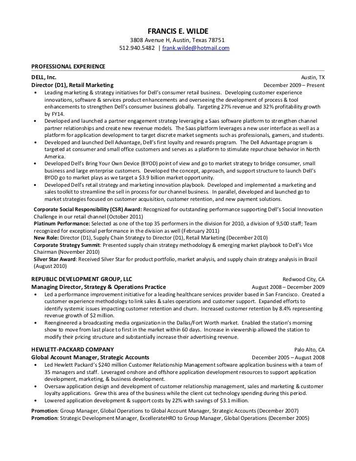 tax consultant resume tax consultant resume template premium