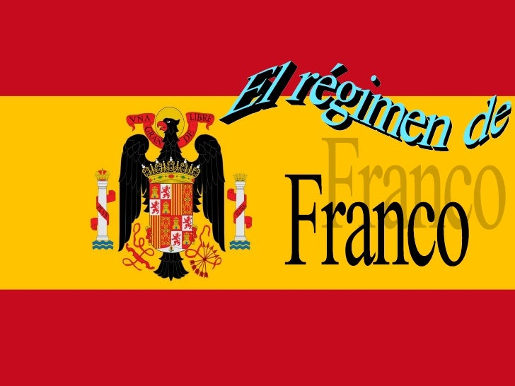 Francisco Franco Bahamonte