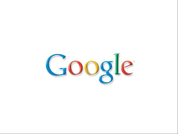 Frank Mantek Google G Data
