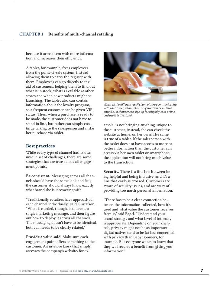 understanding retail essay Essay about coursework: good customer service understanding customer service in retail business a)customer service in a retail business is helping customers satisfy.