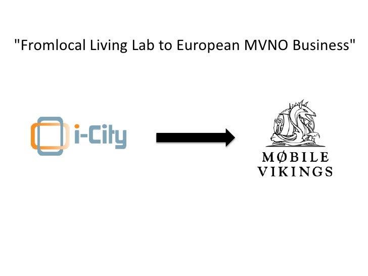 Apollon - 22/5/12 - 11:30 - Local SME's - Innovating Across borders