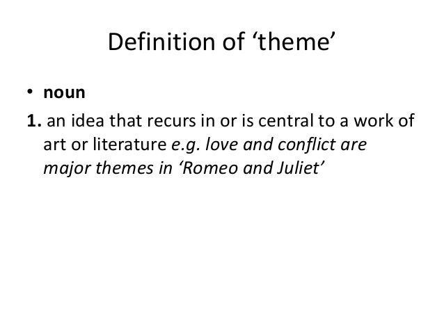 Character sketch essay?