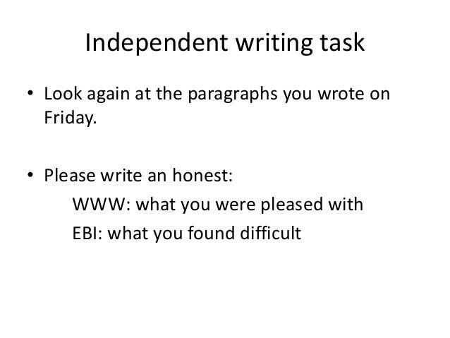 frankenstein comparisons essay