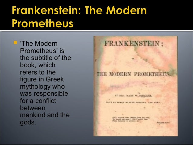 compare and contrast frankenstein and invisible Papers compare contrast  a comparison of vistor frankenstein and  dr jekyll and mr hyde and the invisible man science fiction is a branch of literature that .