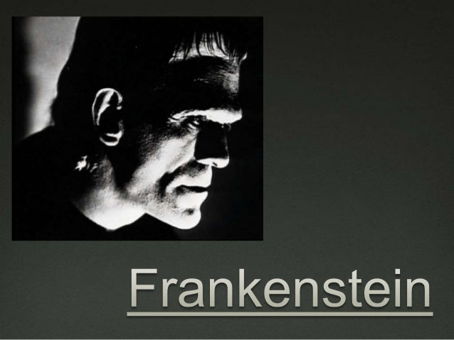 What place does the Frankenstein character have in popular culture? Where have we seen the Frankenstein character in popul...