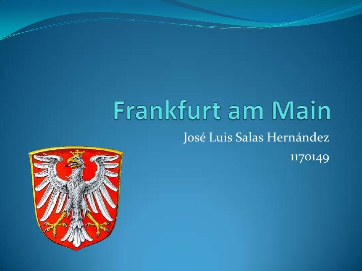 José Luis Salas Hernández                   1170149