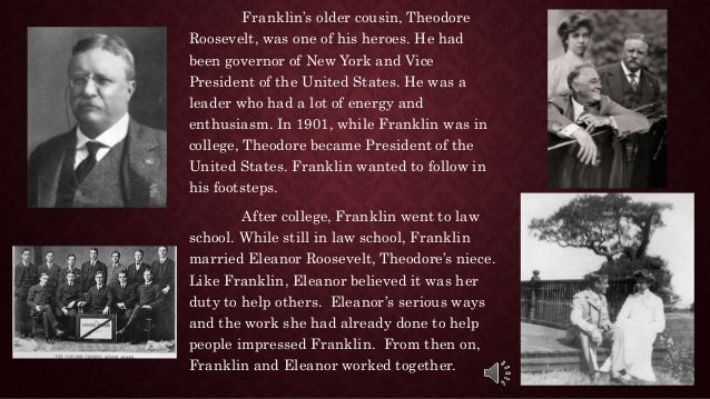 a biography and life work of franklin d roosevelt 32nd president of the united states Assuming the presidency at the depth of the great depression as our 32nd president (1933-1945), franklin d roosevelt helped the american people regain faith in.