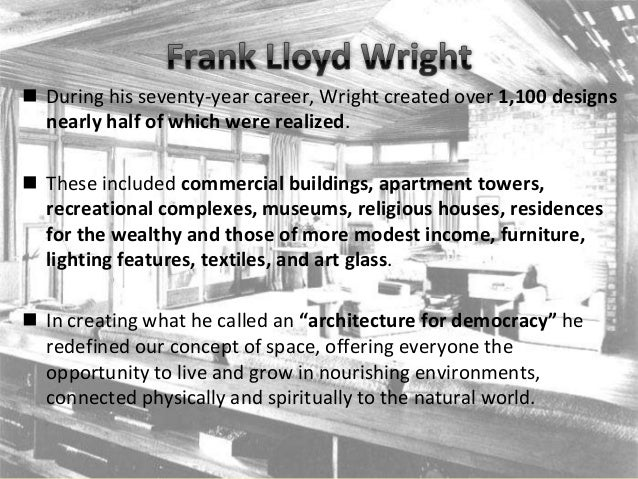frank lloyd wright influences and stages in career frank lloyd wright s influences in japan modern tokyo