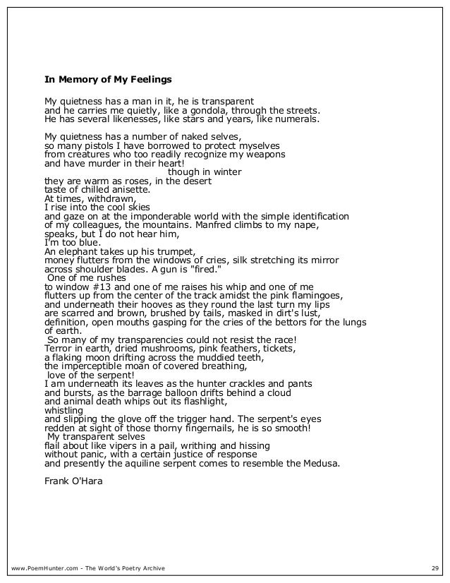 It's just a graphic of Gutsy Missing Man Table Poem Printable