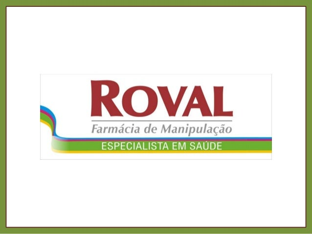 Franquia Roval