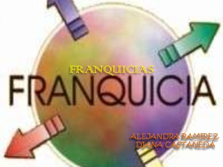Franquicias expo[1] (2)[1]