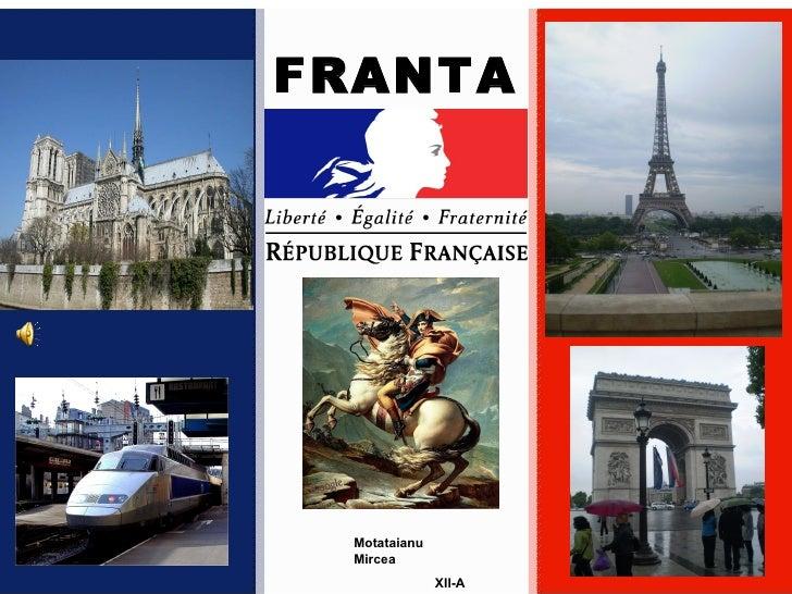 12A_Franta