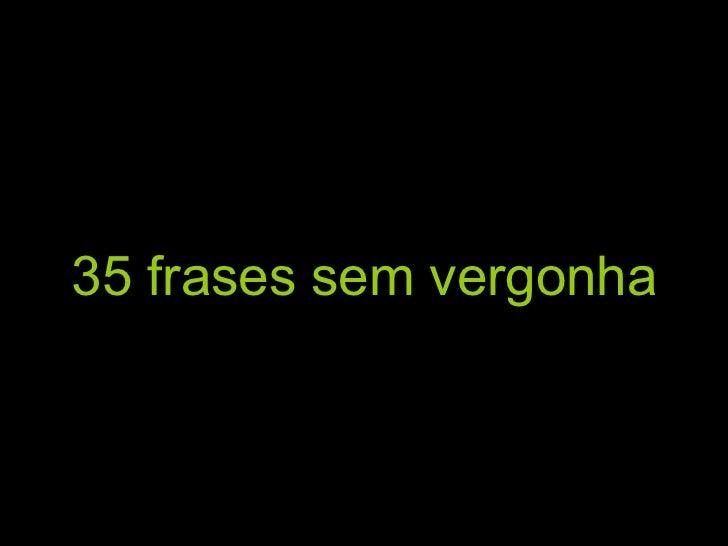 sexo portugues safadas